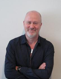 Albert Road Clinic specialist Michael Peck