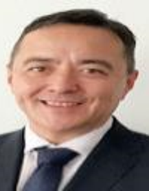 Waverley Private Hospital specialist Andrew See