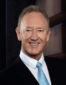 Strathfield Private Hospital specialist Anthony Oliver