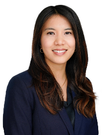 North Shore Private Hospital specialist VI NGUYEN