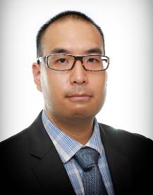 Strathfield Private Hospital specialist Arnold Suzuki