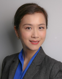 St George Private Hospital specialist Nan (Betty) Wu