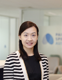 The Avenue Hospital, Warringal Private Hospital specialist Clara Wong