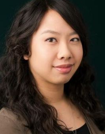 Hunters Hill Private Hospital specialist Shirley Yu