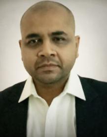 Mt Wilga Private Hospital specialist Dhayaparan Ganashan
