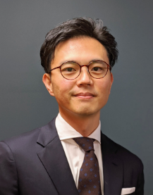 Wollongong Private Hospital specialist Kenichiro Noda
