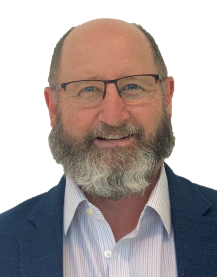 Westmead Private Hospital specialist David Little