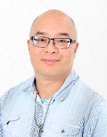 Mitcham Private Hospital specialist Kwong Yeang