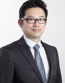 Waverley Private Hospital specialist Dixon Woon
