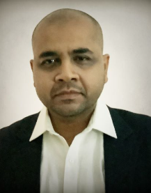 Berkeley Vale Private Hospital specialist DHAYAPARAN GANASHAN