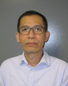 Lake Macquarie Private Hospital specialist Aung Thant