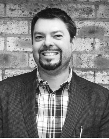 New Farm Clinic specialist Julian Dodemaide