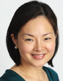 The Cairns Clinic, Cairns Private Hospital specialist Alice Chang