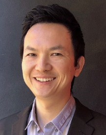 Strathfield Private Hospital specialist Lyndon Chan