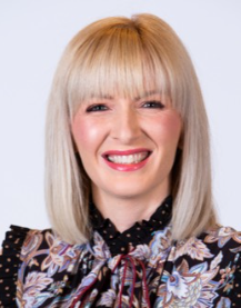 Greenslopes Private Hospital specialist Hayley Peckston