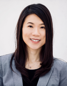 The Avenue Hospital specialist Joanne Goh