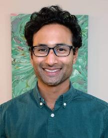 Strathfield Private Hospital specialist Pavan Chandrala