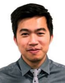 Greenslopes Private Hospital specialist Nick Chiang
