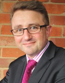 Southern Highlands Private Hospital specialist Stephen Jancewicz