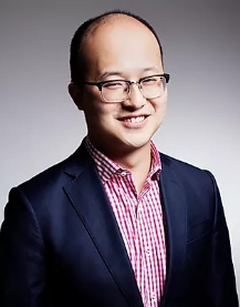 Glenferrie Private Hospital specialist Kemble Wang