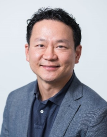 Westmead Private Hospital specialist Jong Woo