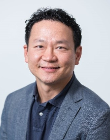 Strathfield Private Hospital specialist Jong Woo