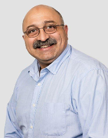 North Shore Private Hospital specialist AMIR HANNA
