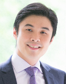 North Shore Private Hospital specialist KENT LIN