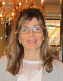 Cairns Private Hospital specialist Dragana Urosevic