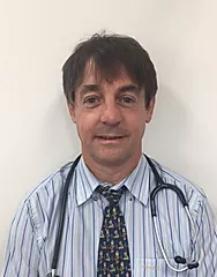 North Shore Private Hospital specialist MICHAEL MELAMDOWITZ