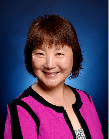 North Shore Private Hospital specialist CATHY LEE