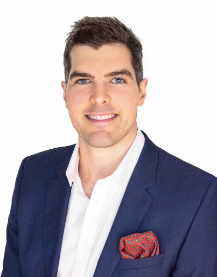 Pindara Private Hospital - Gold Coast specialist Nick Andrew