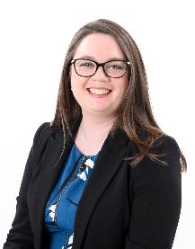 Mitcham Private Hospital specialist Jessica Kuc