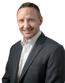 Southern Highlands Private Hospital specialist Michael Kernohan