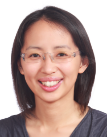 North Shore Private Hospital specialist YI-CHING LEE