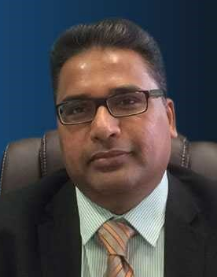 Figtree Private Hospital, Wollongong Private Hospital specialist Vaidya Bala