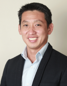Nowra Private Hospital specialist Thomas Lee