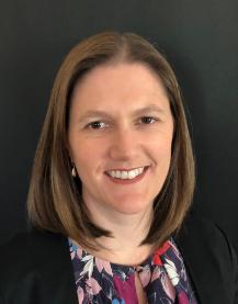 Waverley Private Hospital specialist Sarah Birks