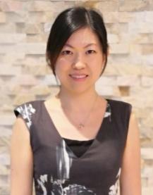 Westmead Private Hospital specialist Susan Kok