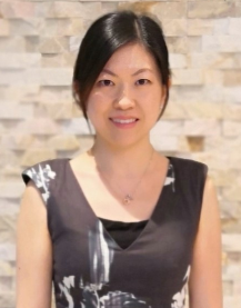 Westmead Private Hospital specialist Susan Kok
