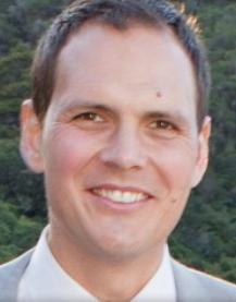 Port Macquarie Private Hospital specialist Christopher Brunsdon