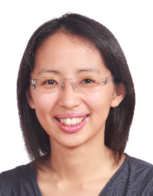 Strathfield Private Hospital specialist Yi-Ching Lee