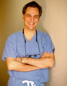 Castlecrag Private Hospital specialist ROSS FARHADIEH