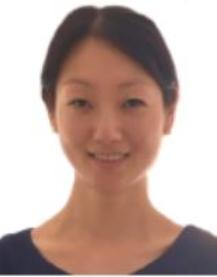 Warringal Private Hospital specialist Joy Sha