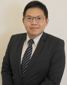 Hunters Hill Private Hospital, Castlecrag Private Hospital specialist FRANK HSIEH