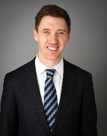 Lake Macquarie Private Hospital specialist Allan Davies