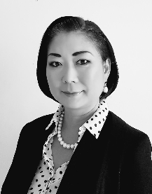 The Southport Private Hospital specialist Sandra Fang