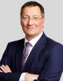 Glenferrie Private Hospital specialist Craig Rubinstein