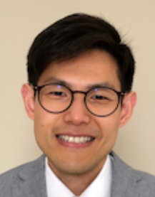 Greenslopes Private Hospital specialist Che-yung (Jeff) Chao