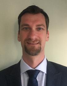 Greenslopes Private Hospital specialist Michael Holt